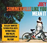 Cape Coast (w/ Phil Davis) - Joey Summerville