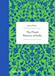 The floral patterns of India