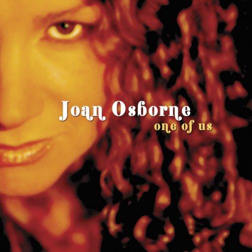 Joan Osborne - One of Us - Zortam Music