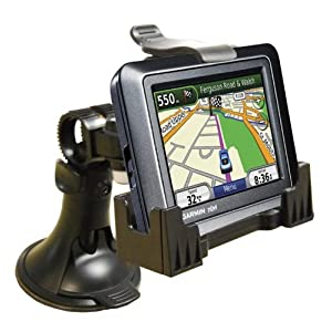 Marine Electronics Gps Garmin Gpsmap Boating Supplies together with Buy Cover Protection For Sounder Humminbird 500 And Matrix 72578 together with 117367876X as well Colibri X further Best Buy Gps Dash Mount. on best buy gps accessories garmin html