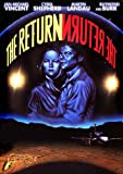Return [Import]
