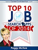 Top 10 Job Search Apps of 2014