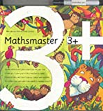 Mathsmaster 3+
