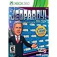 Jeopardy - Xbox 360