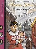 "Afficher ""Princesse Zélina n° 12 L'Etoile des neiges"""