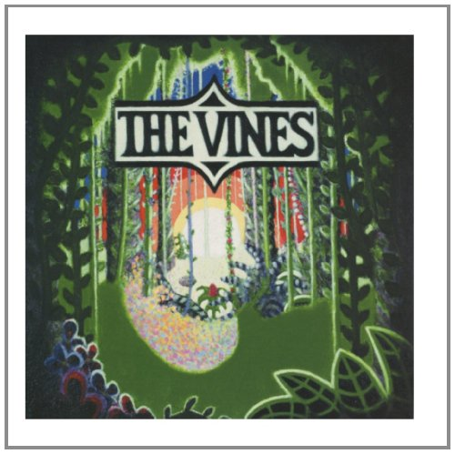 The Vines - Highly Evolved-the Vines - Zortam Music