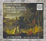 Haydn - L'Anima del Filosofo