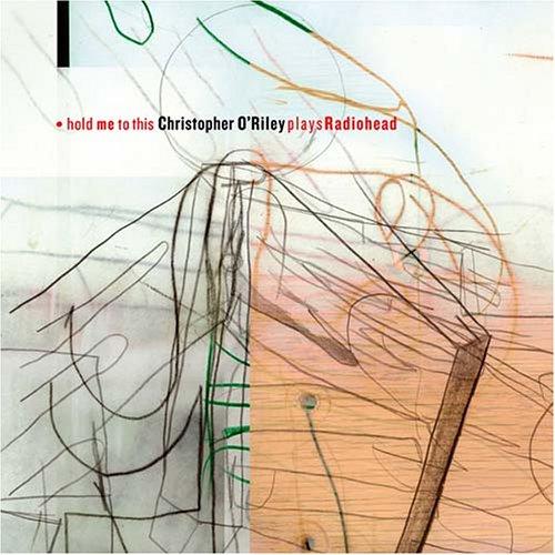 Radiohead - Paranoid Android [#2] - Zortam Music
