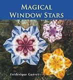 Magical Window Stars