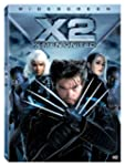 X2: X-Men United (Widescreen) (Biling...