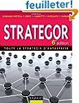 Strategor - 6e �dition - Toute la str...