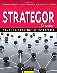 Strategor - 6e �dition : Toute la str...