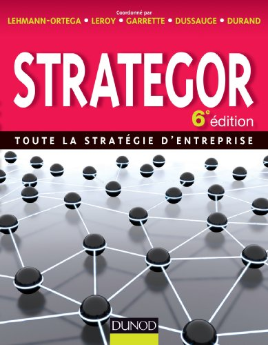 strategor gratuit