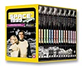 Space 1999 Mega Set [DVD] [1975] [Region 1] [US Import] [NTSC]