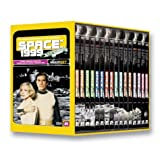 Space 1999: The Complete Mega Setby Martin Landau