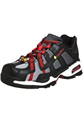 Nautilus Safety Footwear Men's Alloy Lite Safety Toe Sneaker