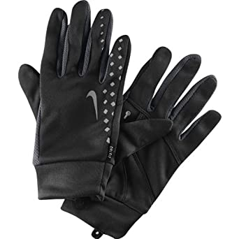 buy Nike Lightweight Running Gloves