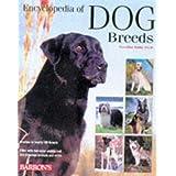 Barron's Encyclopedia of Dog Breeds: Profiles of 150 Breeds ~ D. Caroline Coile