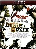 echange, troc Mise a prix [HD DVD]