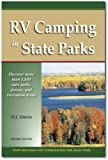 Search : RV Camping in State Parks, 2nd Edition