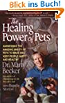 The Healing Power of Pets: Harnessing...