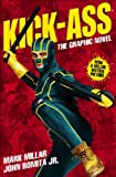 Kick-Ass (1848565356) by Romita, John