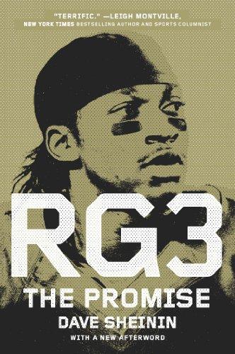 RG 3: Das Versprechen
