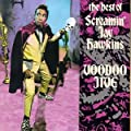 Voodoo Jive: Best of