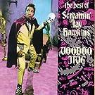 Voodoo Jive: Best of