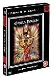 echange, troc Enter The Dragon [Import anglais]