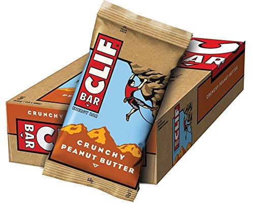 clif-bar-barrita-energetica-de-avena-y-crema-de-cacahuete-12-barritas