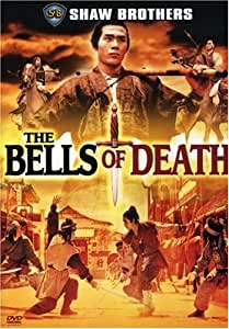 The Bells Of Death: Shaw Bros (Special Edition)