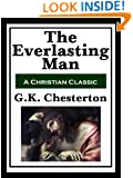 The Everlasting Man  (with linked TOC)