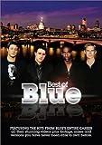 echange, troc Blue : Best Of