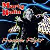 Image of album by Marty Balin