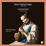 Falckenhagen: Lautensonaten Op.1