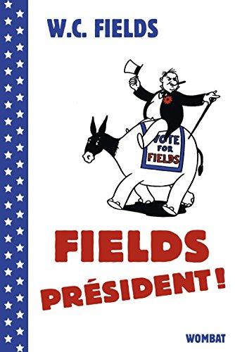fields-president-