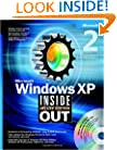 Microsoft� Windows� XP Inside Out Deluxe (Bpg-Inside Out)