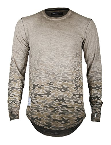 mens-long-sleeve-camouflage-longline-round-bottom-oil-wash-t-shirts-medium-brown57-fbamazon