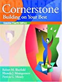 img - for Cornerstone: Building on Your Best, Full Edition (4th Edition) book / textbook / text book