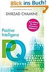 PQ - Positive Intelligenz: Entwaffnen...