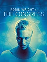 The Congress [HD]