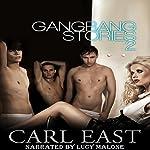 Gang Bang Stories 2   Carl East