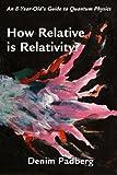How Relative is Relativity?