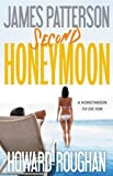 img - for Second Honeymoon book / textbook / text book