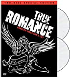True Romance [DVD] [1993] [Region 1] [US Import] [NTSC]