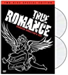 True Romance: Special Edition Unrated...