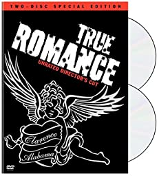 True Romance - Director\'s Cut (Two-Disc Special Edition)