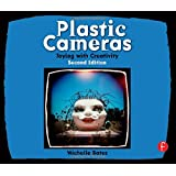 Plastic Cameras: Toying with Creativityby Michelle R. Bates
