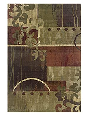Generations 8007A Area Rug